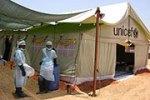 16-09-2008cholera
