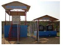 Jalimudi Village Water Supply