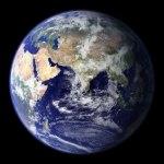 globe_east_540