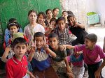 800px-Palestinian_children_in_Jenin